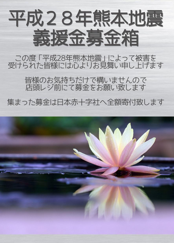 熊本地震のコピー.jpg